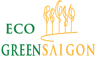 Eco Green Saigon