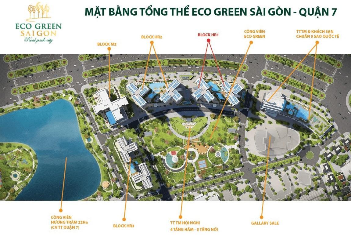 can-ho-eco-green-saigon