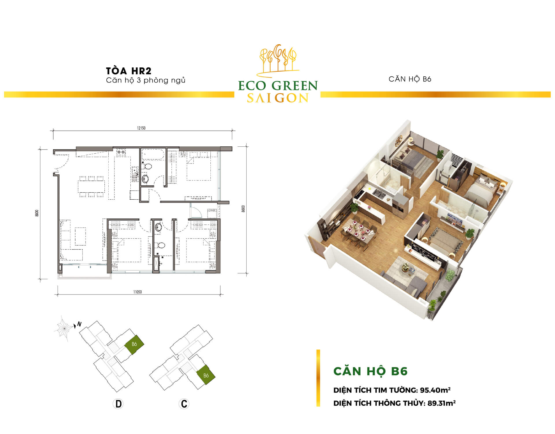 b6-eco-green-saigon