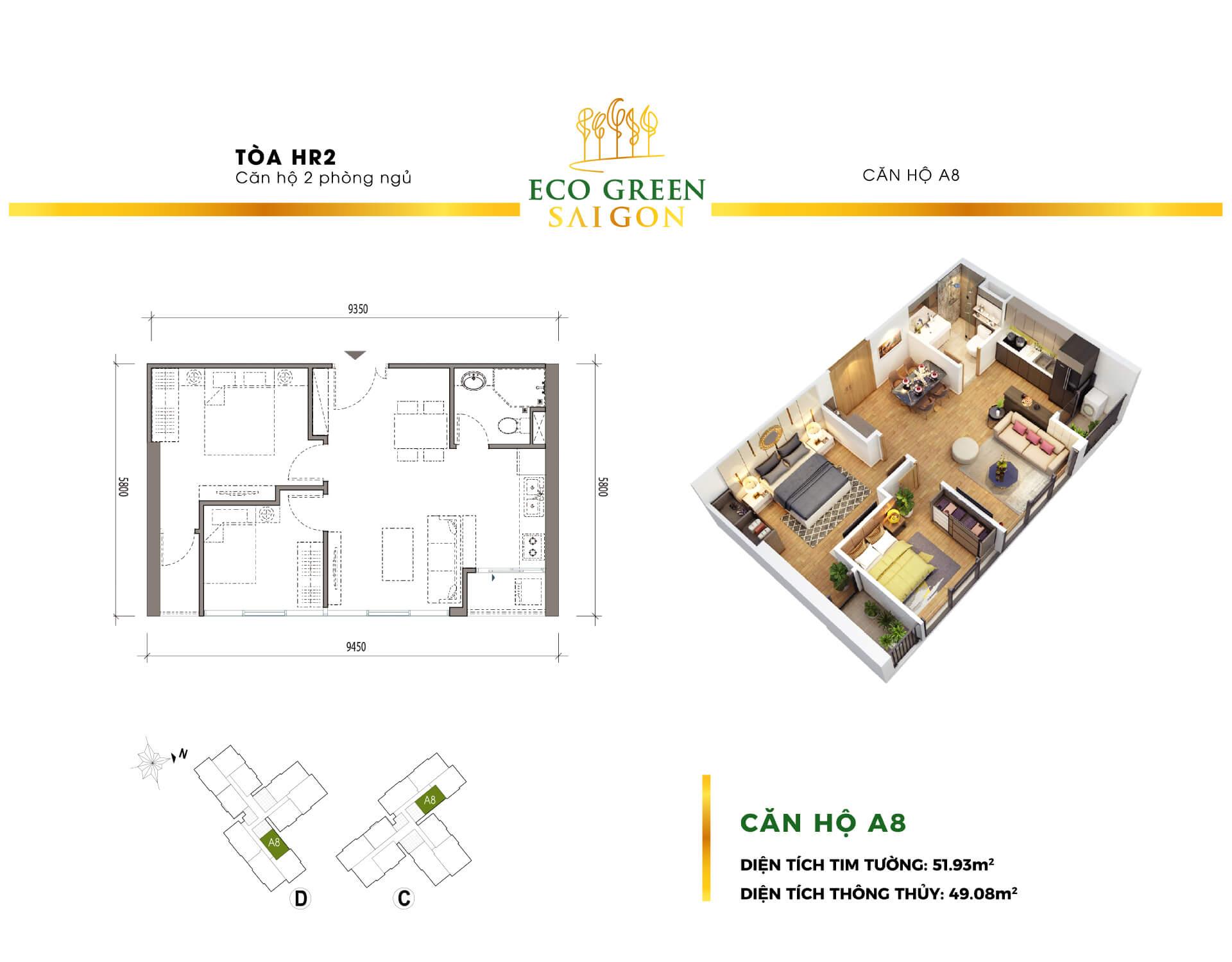 A8-hr2-eco-green-sai-gon