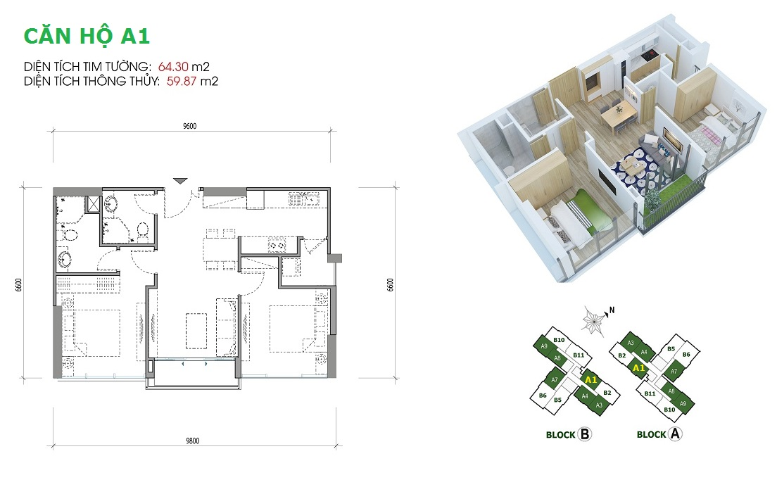 layout-can-a1-eco-green