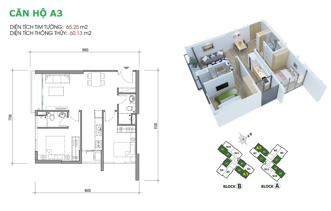 layout-can-a3-eco-green-sai-gon