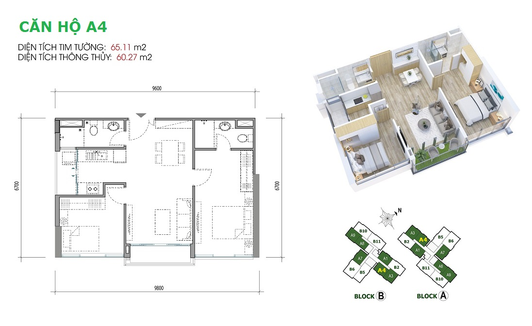 layout-can-a4-eco-green-sai-gon