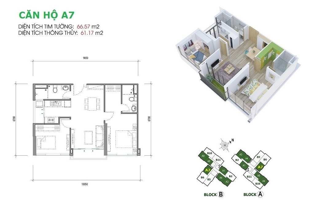 layout-can-a7-eco-green-sai-gon