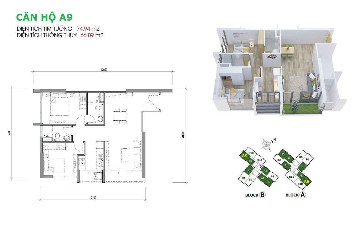 layout-can-a9-hr1-eco-green-sai-gon