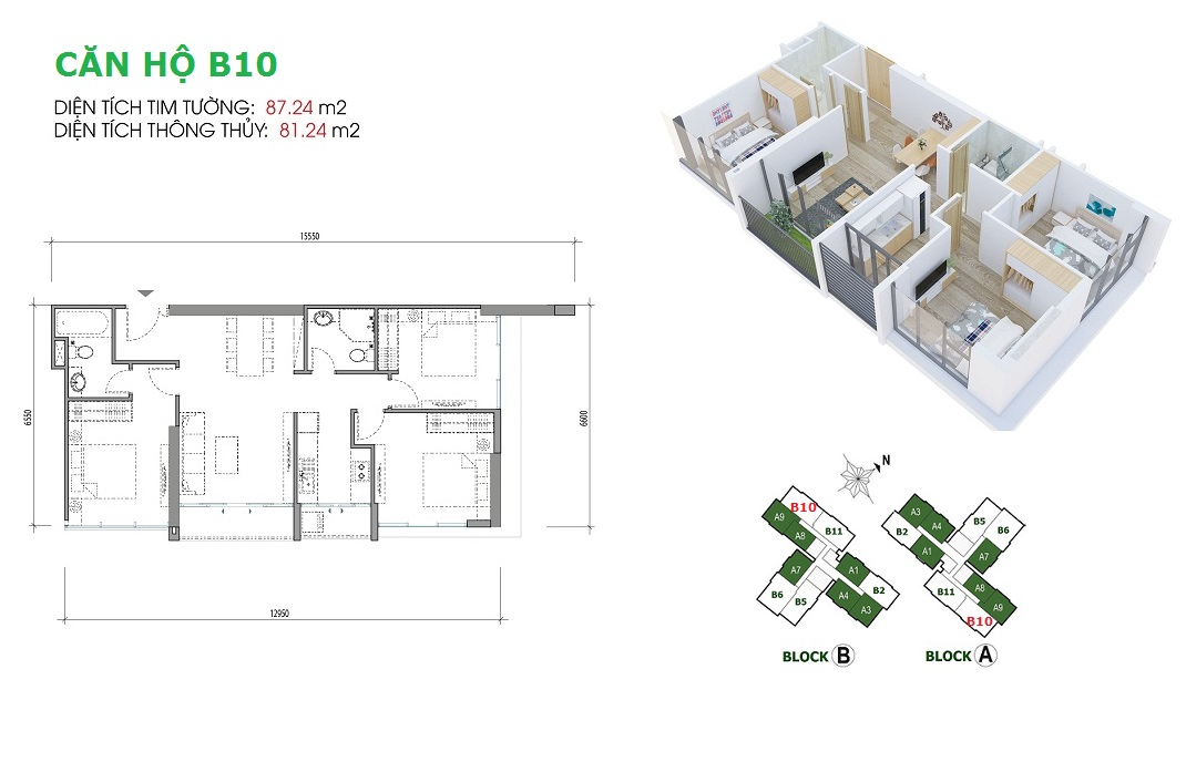 layout-can-b10-hr1-eco-green-sai-gon