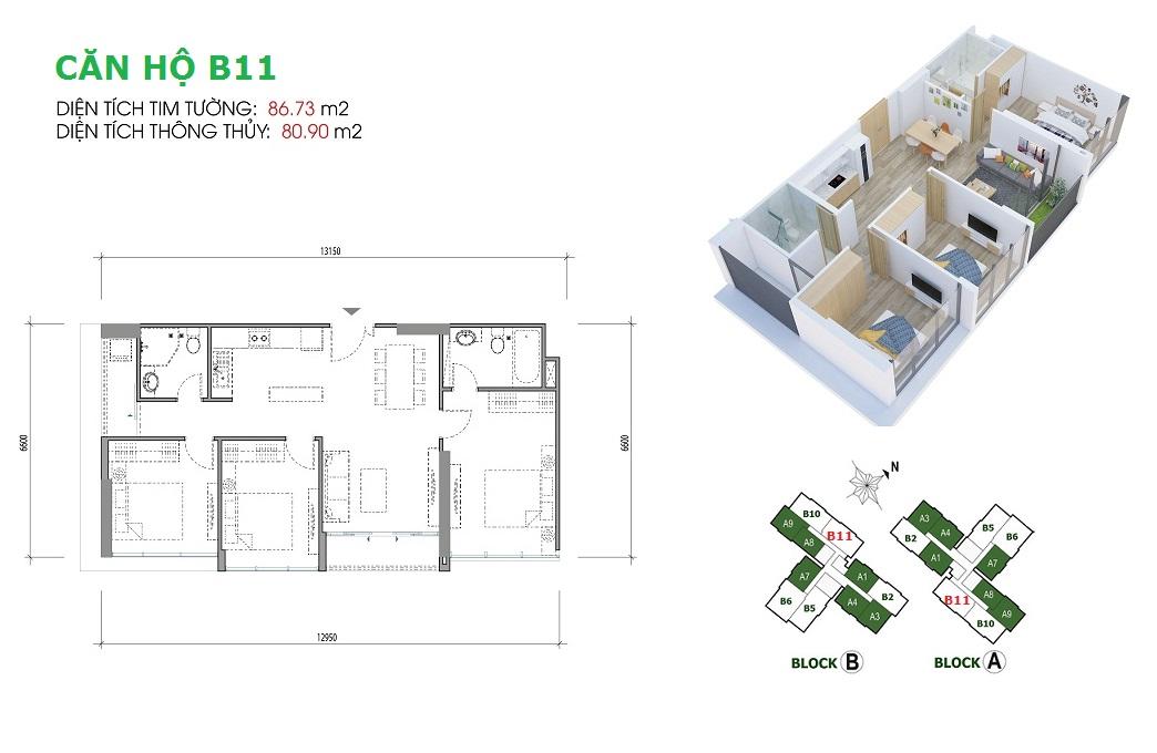 layout-can-b11-hr1-eco-green-sai-gon