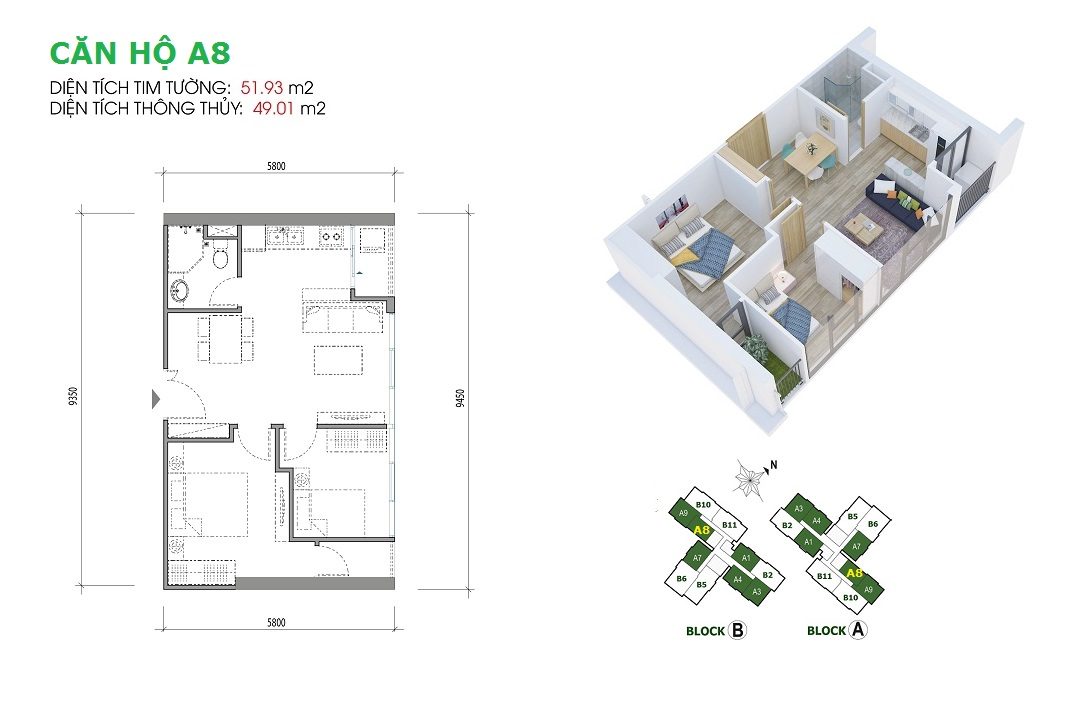 layout-can-a-8-eco-green