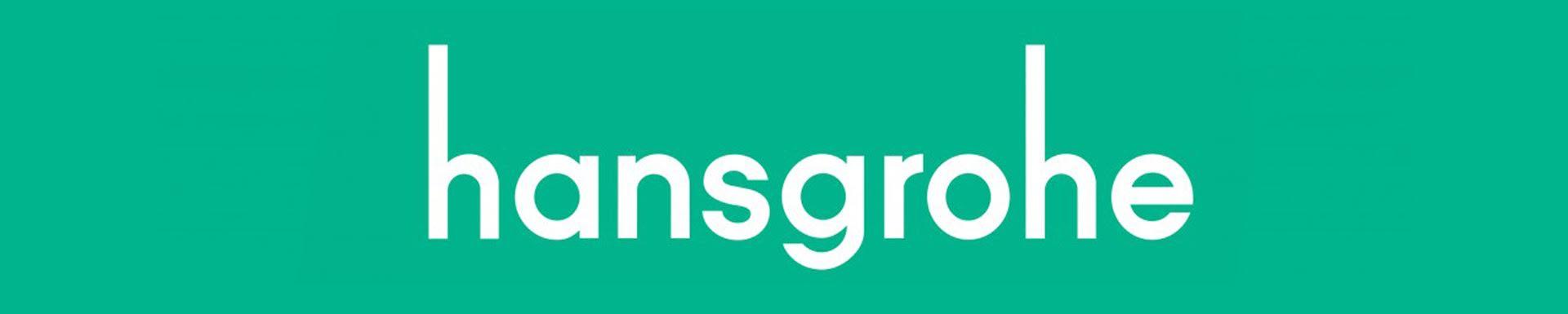 hansgrohe-du-an-ecogreen-saigon