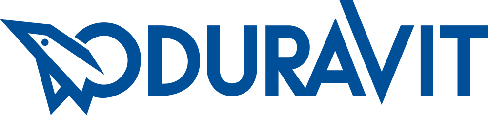 thuong-hieu-duravit-du-an-ecogreen-saigon